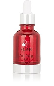 3LAB Anti-Aging Oil