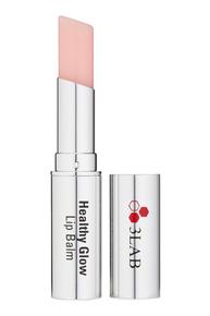 3LAB Healthy Glow Lip Balm