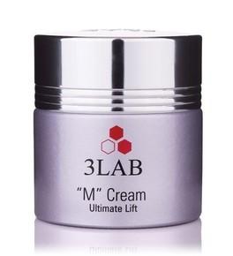 3LAB M Cream