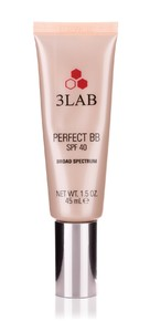 3LAB Perfect BB SPF40