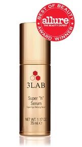 3LAB Super h Serum