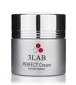 3LAB The Perfect Сream