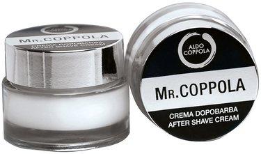Aldo Coppola After Shave Cream