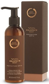 Aldo Coppola Aquamare Body Protection SPF