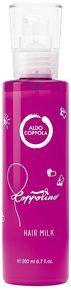 Aldo Coppola Coppolino Hair Milk