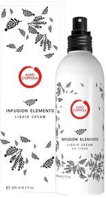 Aldo Coppola Infusion Elements Liquid Cream