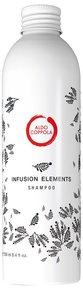 Aldo Coppola Infusion Elements Shampoo