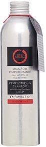 Aldo Coppola Restructuring Shampoo
