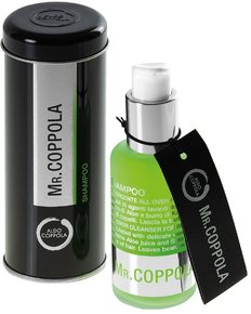 Aldo Coppola Shampoo All