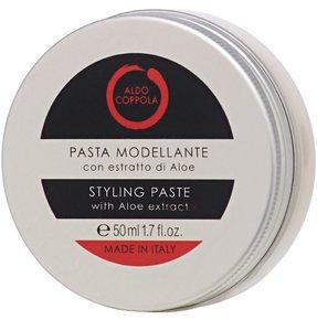 Aldo Coppola Styling Paste