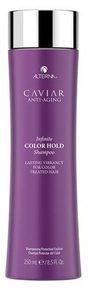 Alterna Caviar Anti-Aging Infinite Color Hold Shampoo