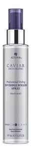 Alterna Caviar Anti-Aging Professional Styling Invisible Roller Spray