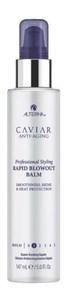 Alterna Caviar Anti-Aging Professional Styling Rapid Blowout Balm