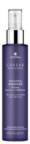 Alterna Caviar Anti-Aging Replenishing Moisture Priming Leave-In Conditioner