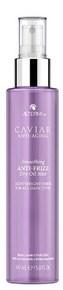 Alterna Caviar Anti-Aging Smoothing Anti-Frizz Dry Oil Mist