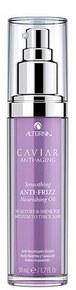 Alterna Caviar Anti-Aging Smoothing Anti-Frizz Nourishing Oil