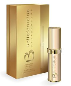Bellefontaine Eye Contour Lift Serum