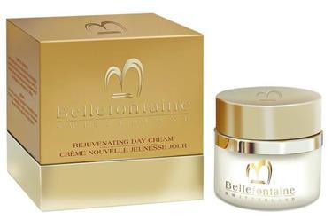 Bellefontaine Rejuvenating Day Cream