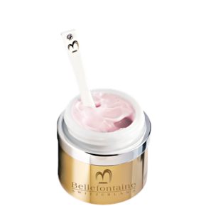 Bellefontaine Сellstemine 24Hr Repair Cream