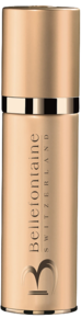 Bellefontaine Ultra Suncare Protection Face Cream SPF 50