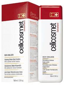 Cellcosmet Cellular Body Emulsion