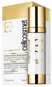 Cellcosmet CellLift Cream Light