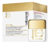 Cellcosmet CellLift Cream