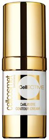 Cellcosmet CellLift Eye Contour Cream