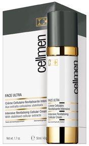 Cellcosmet Cellmen Cellular Face Ultra