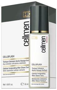 Cellcosmet Cellmen Cellsplash