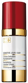 Cellcosmet Cellular Sensitive Day Cream