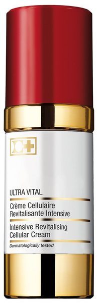 Cellcosmet Cellular Ultra Vital Cream