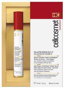 Cellcosmet CellULTRA Eye Serum-XT