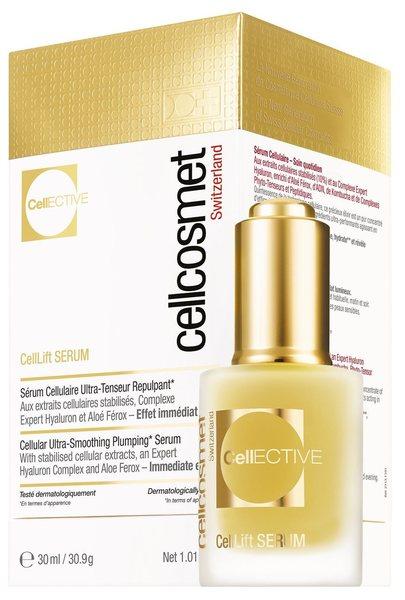 Cellcosmet CellEctive CellLift Serum