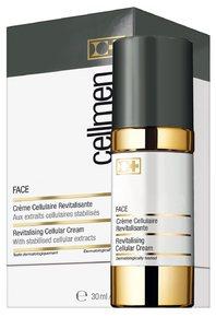 Cellcosmet Cellmen Cellular Face