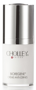 Cholley Bioregene Creme Anti-Cernes