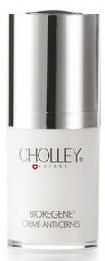 Cholley Bioregene Creme Anti-Cernes