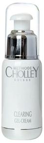Cholley Clearing Gel-Cream SPF 15