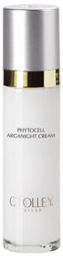 Cholley Phytocell Arganight Cream