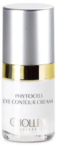 Cholley Phytocell Eye Contour Cream