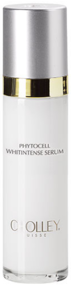 Cholley Phytocell Whitintense Serum