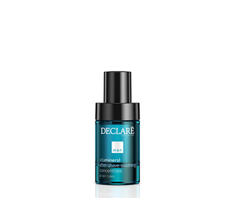 Declare After Shave Soothing Concentrate