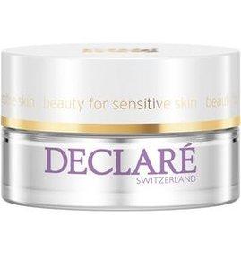 Declare Age Control Age Essential Eye Cream