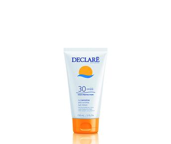 Declare Anti-Wrinkle Sun Lotion SPF 30