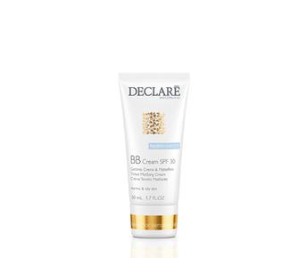 Declare Hydro Balance BB Cream SPF 30