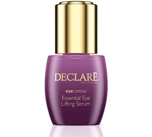 Declare Essential Eye Lifting Serum