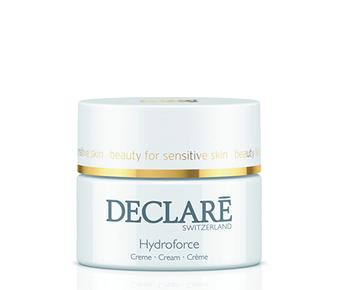 Declare Hydro Balance Hydroforce Cream