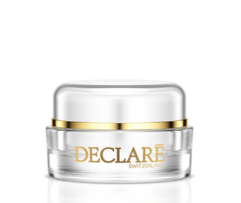 Declare Nutrilipid Eye Wrinkle Diminish Treatment