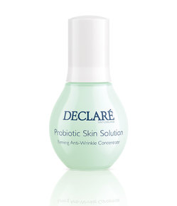 Declare Probiotic Firming Anti-Wrinkle Concentrate