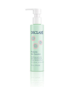 Declare Probiotic Gentle Cleansing Emulsion